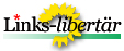 Logo Links-Libertär