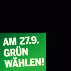 gruenwaehlen250x250-trans