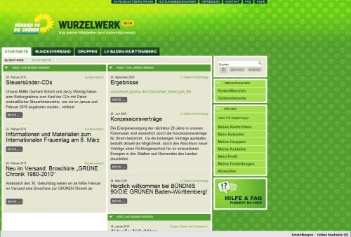 wurzelwerk3