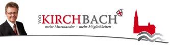 frob2010-von-kirchbach
