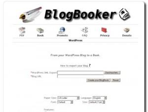 screenshot-blogbooker