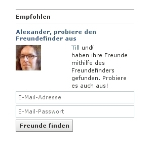 facebook-friendfinder