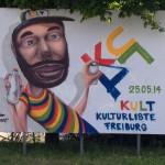 2014-kg-kult-2