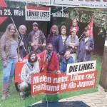 2014-linke-quer-1