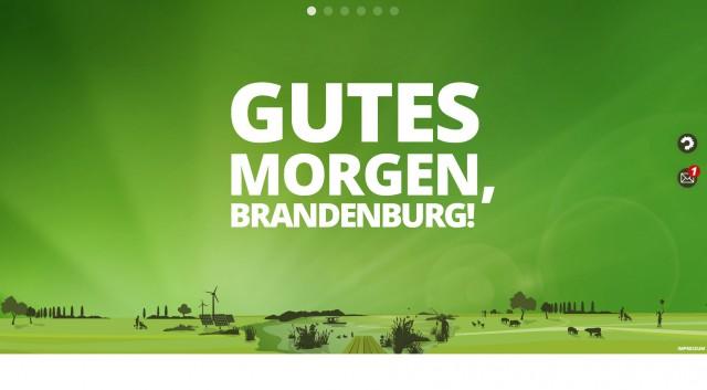 2014-wk-brandenburg