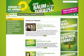 2014-wk-thueringen