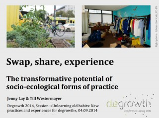 2014-swap-share-experience