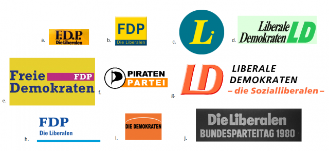 2015-logo-fdp