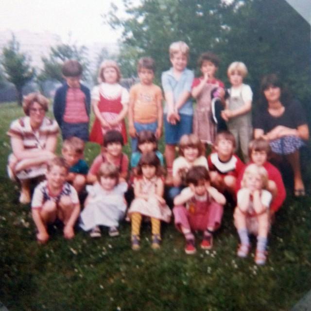 2015-einschulung-till-1981-1-mod