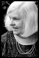 Porträt von Gerlinde Westermayer